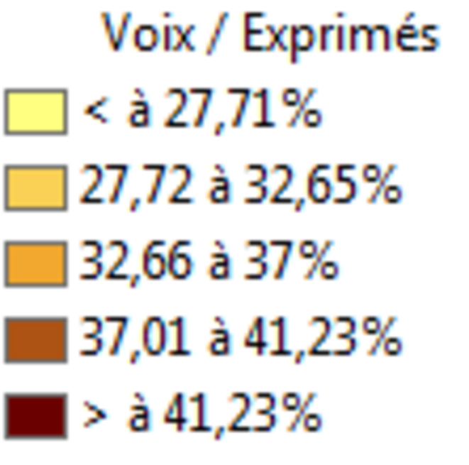 seuils-votes