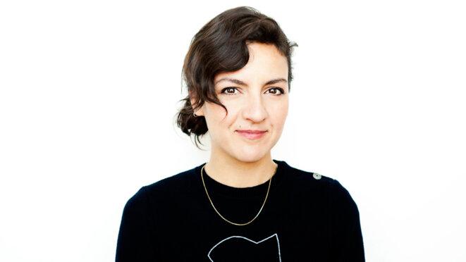nadine-gomez-julie-artacho