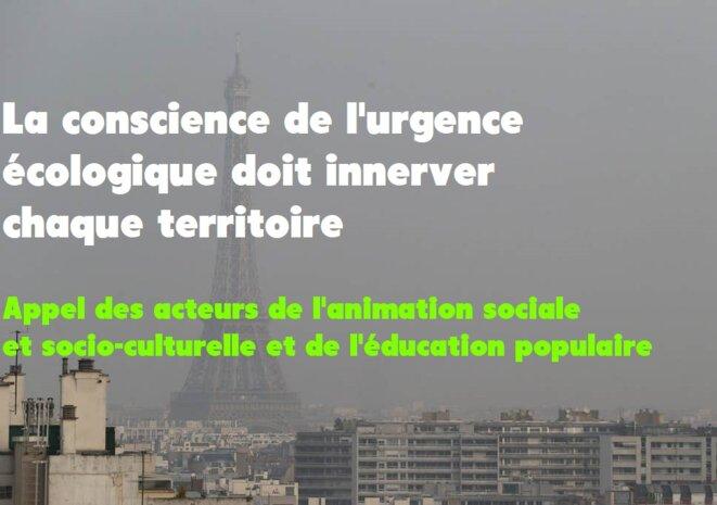 appel-smog-paris