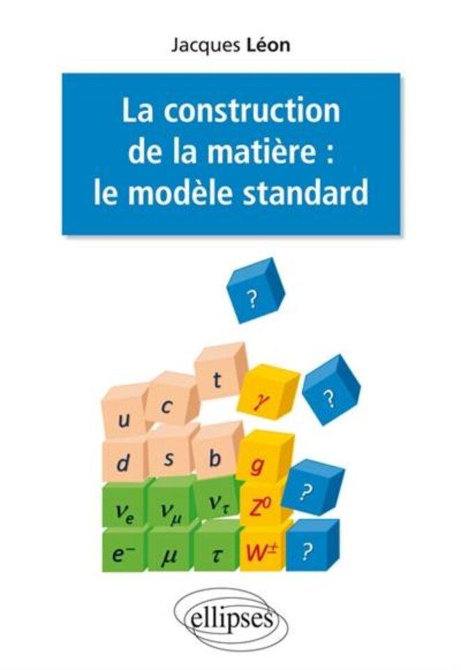 leon-modele-standard