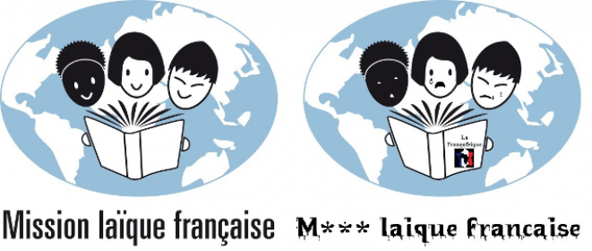 mission-laique-francaise-censure