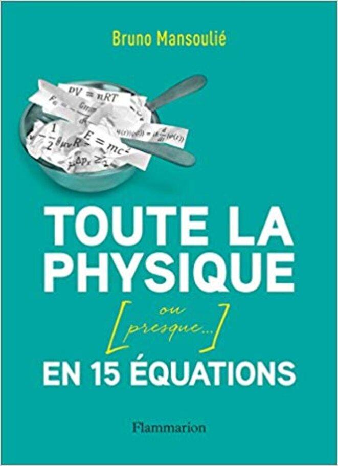 toute-la-physique-en-15-equations