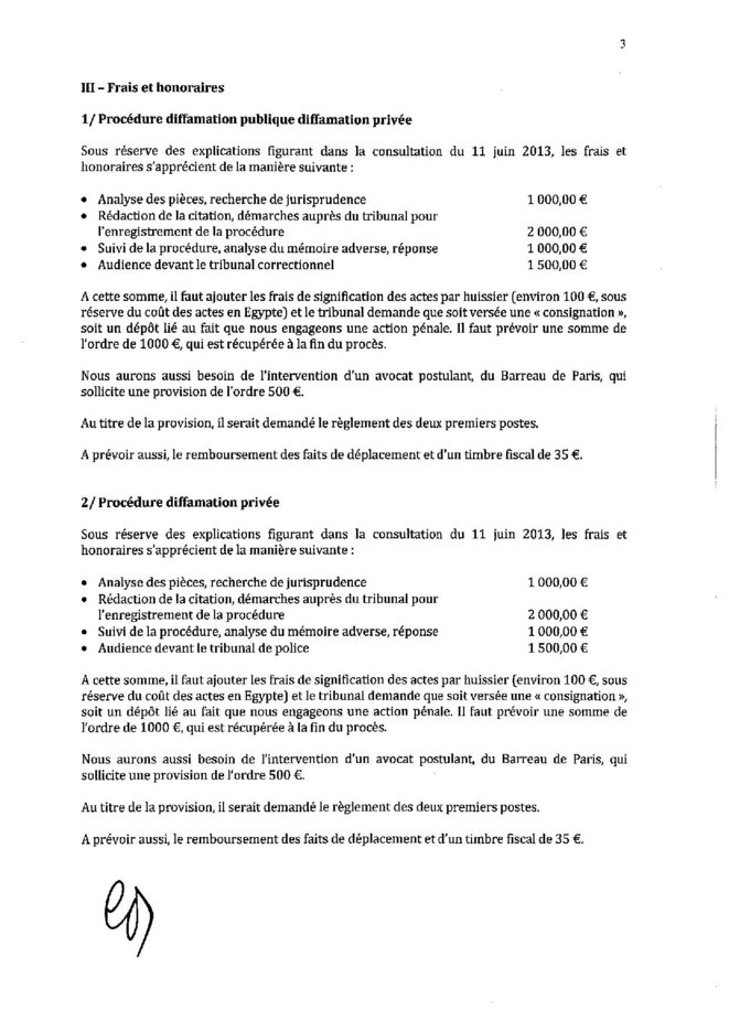convention-dhonoraires-13-juin-2013-page-004
