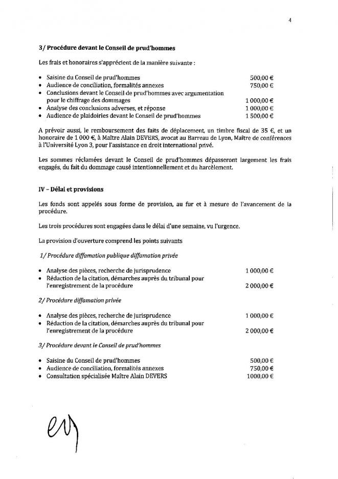 convention-dhonoraires-13-juin-2013-page-005