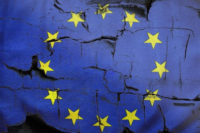 eu-flag-2108026-1280