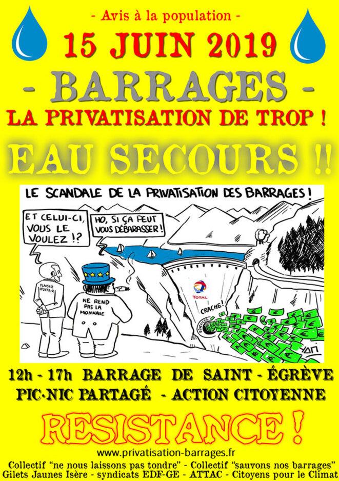 privatisation-barrages.fr © José Pluki