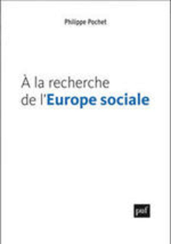 a-la-recherche-de-l-europe-sociale-detail