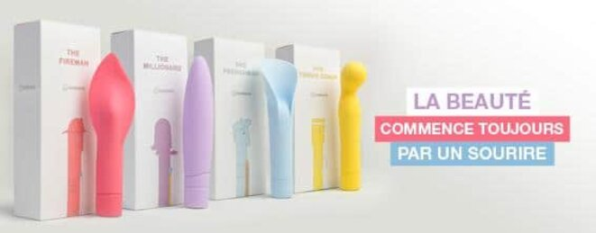 monoprix-sextoys-smile-makers