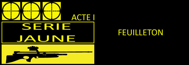 serie-jaune-rectangle-feuilleton-acte-1