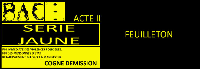 serie-jaune-rectangle-feuilleton-acte-ii