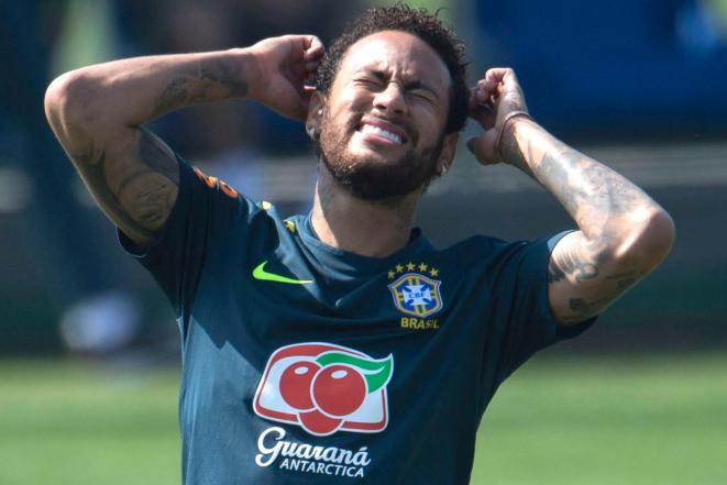 psg-neymar-accuse-de-viol
