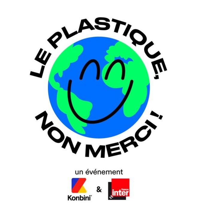 640-le-plastique-non-merci-france-inter-et-konbini