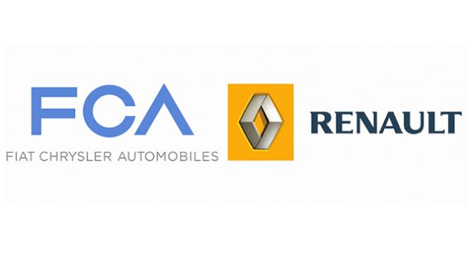 fca-renault-logo-fusion
