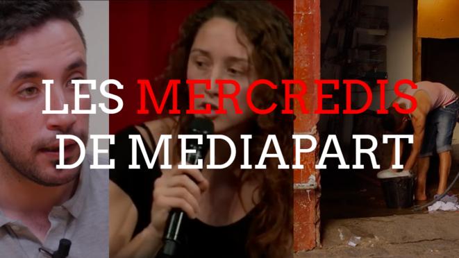 template-mercredis-5-06-2019