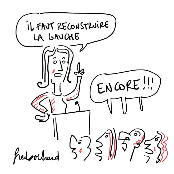 https://blogs.mediapart.fr/fred-sochard/blog/270519/la-gauche