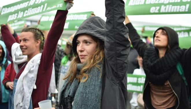 https://blogs.mediapart.fr/alternatiba/blog/050619/climat-l-heure-de-verite