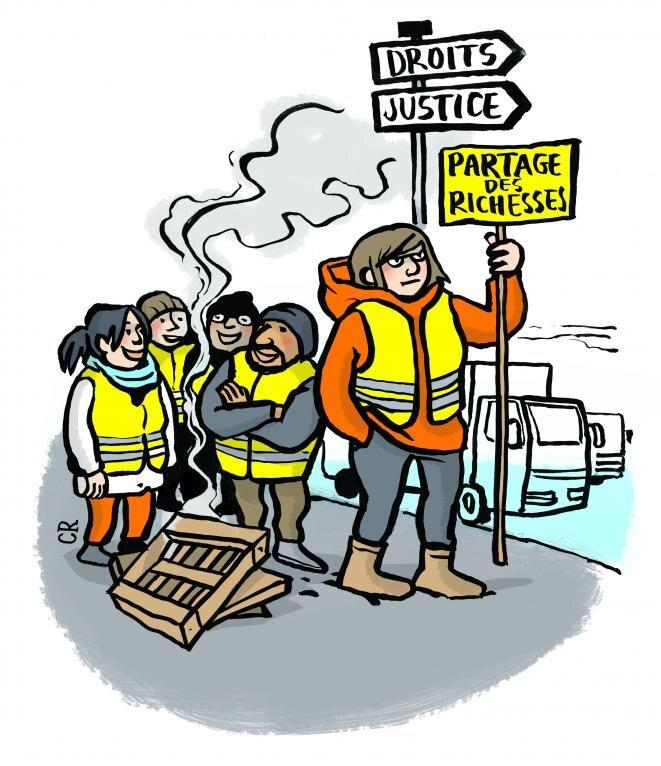 https://blogs.mediapart.fr/theo-roumier/blog/300519/les-utopiques-n-11-gilets-jaunes-autour-d-une-revolte-sociale
