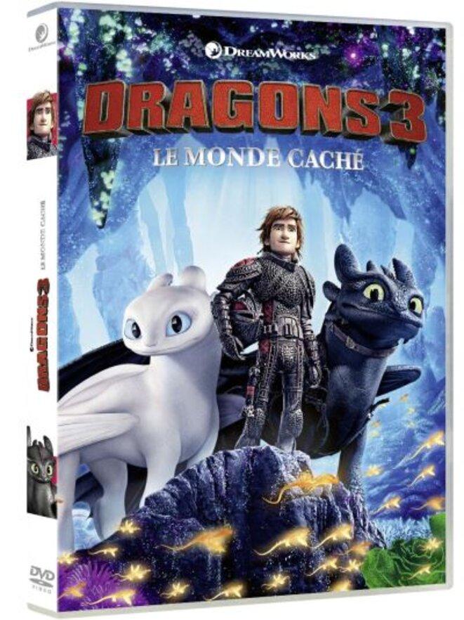 dragons-3-le-monde-cache-dvd