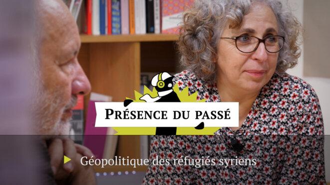 presence-du-passe-08-illustr2