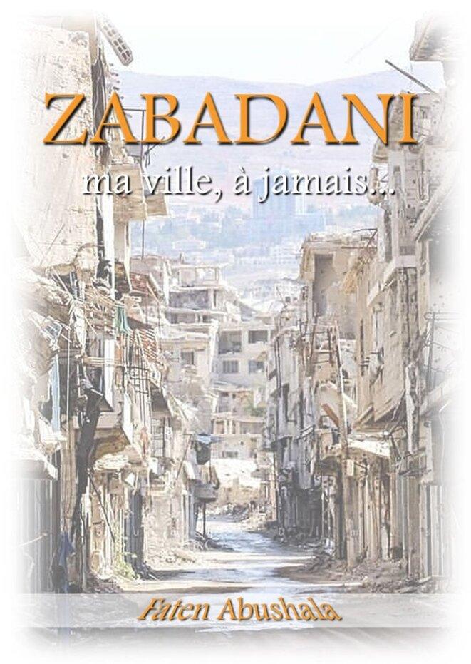 zabadini-ma-ville-a-jamais