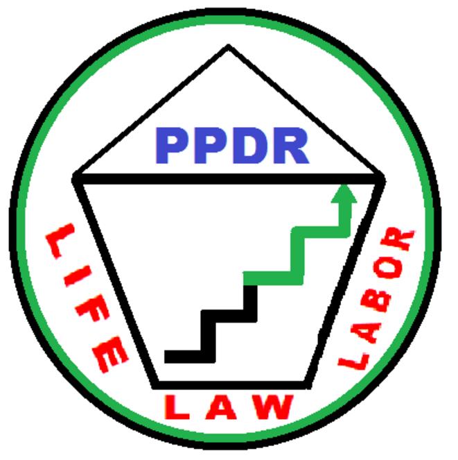 ppdr-logo-ok-1
