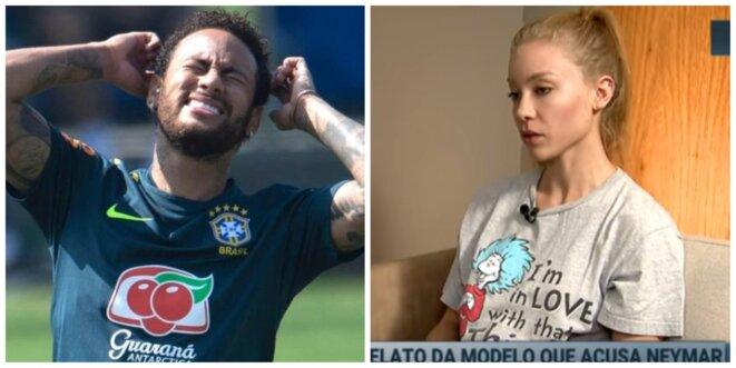 affaire-de-viol-neymar-la-vie-de-la-victime-en-danger