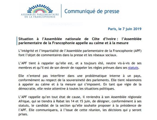 apf-sur-la-civ-7-juin-2019