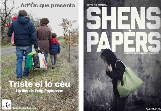 montage-triste-et-shens-papers