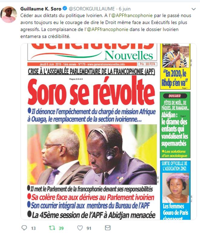 soro-se-revolte-page-2