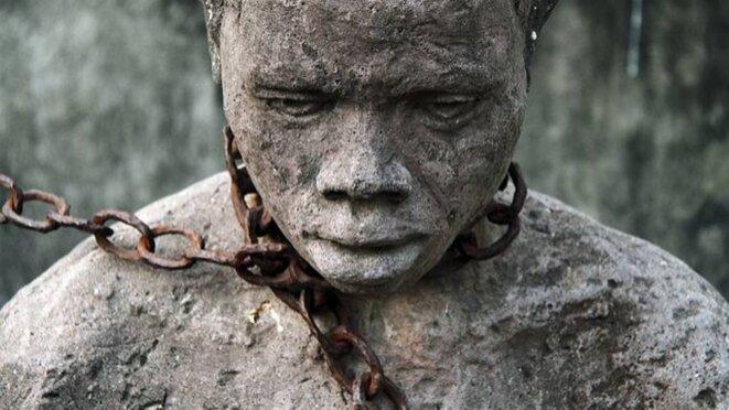 esclavage-2
