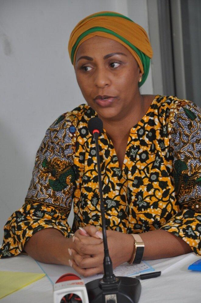 yasmina-ouegnin-2019