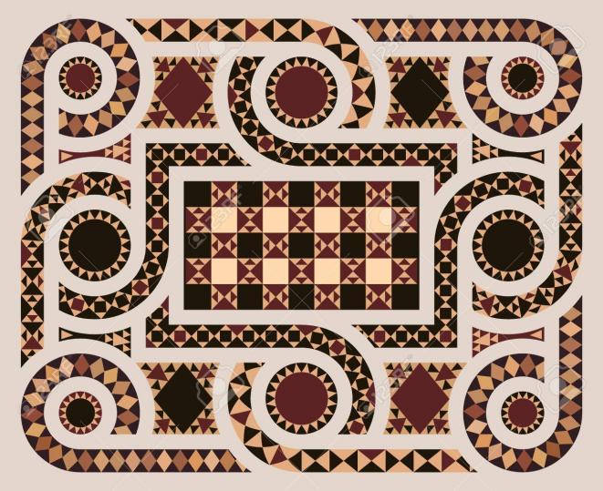 50268874-floor-mosaic-background-with-circles-pattern-abstract-geometric-design-on-byzantine-era-church-inter