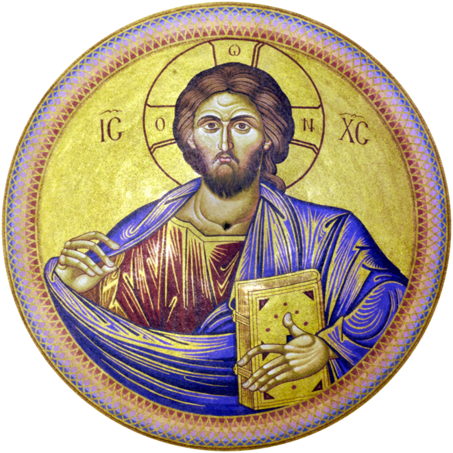 800px-christ-pantocrator-church-of-the-holy-sepulchre