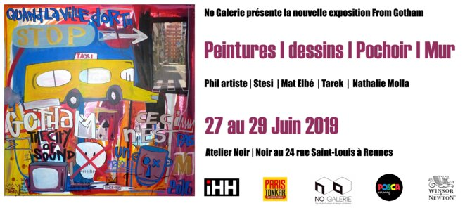 bandeau-expo-no-galerie