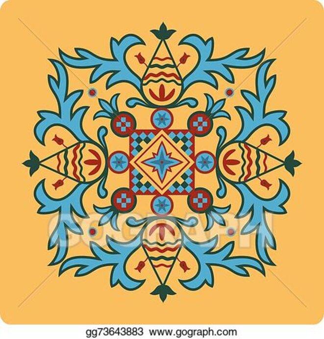 byzantine-pattern-from-hagia-sophia-gg73643883