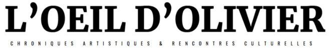logo-loeil-dolivier