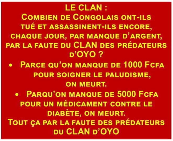0000-1-clan-des-predateurs