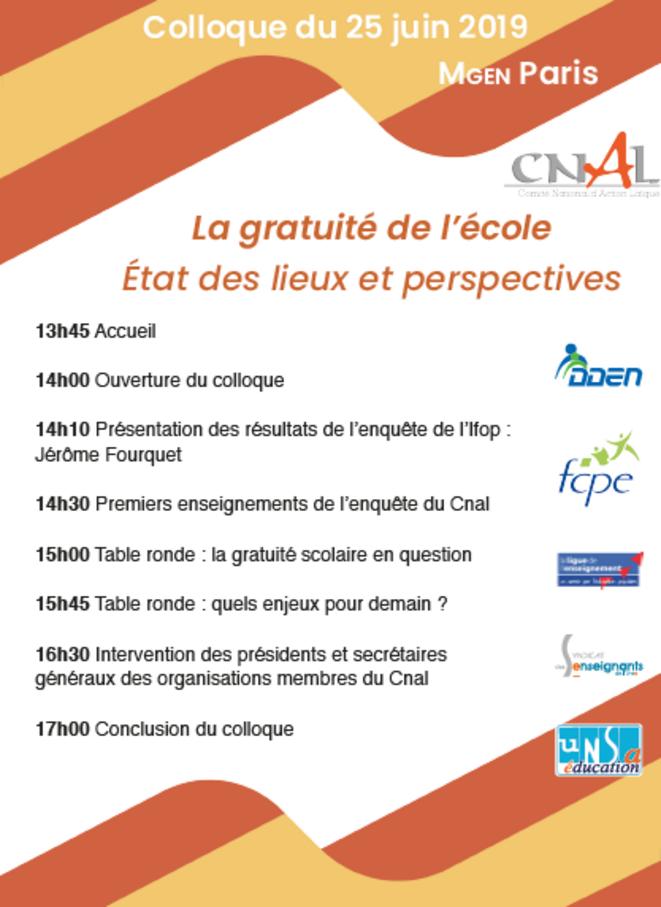 cnal-2019-gratuite