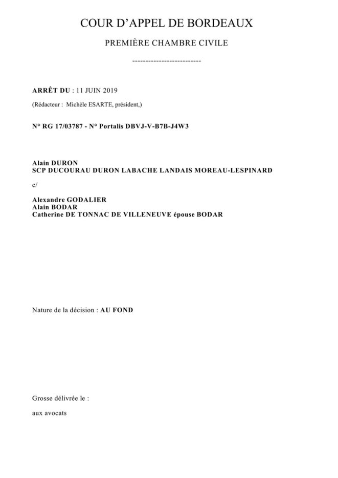 condamnation-222-655-euros-scp-ducourau-notaire-ca-bordeaux-110619-page-1