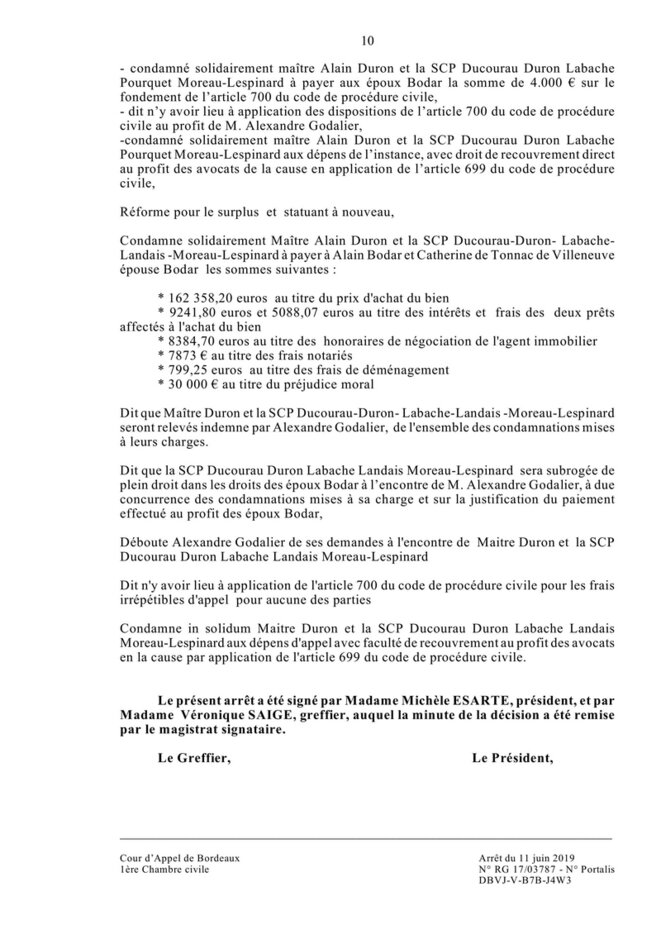 condamnation-222-655-euros-scp-ducourau-notaire-ca-bordeaux-110619-page-10