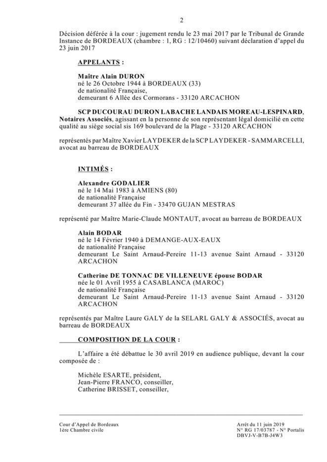 condamnation-222-655-euros-scp-ducourau-notaire-ca-bordeaux-110619-page-2