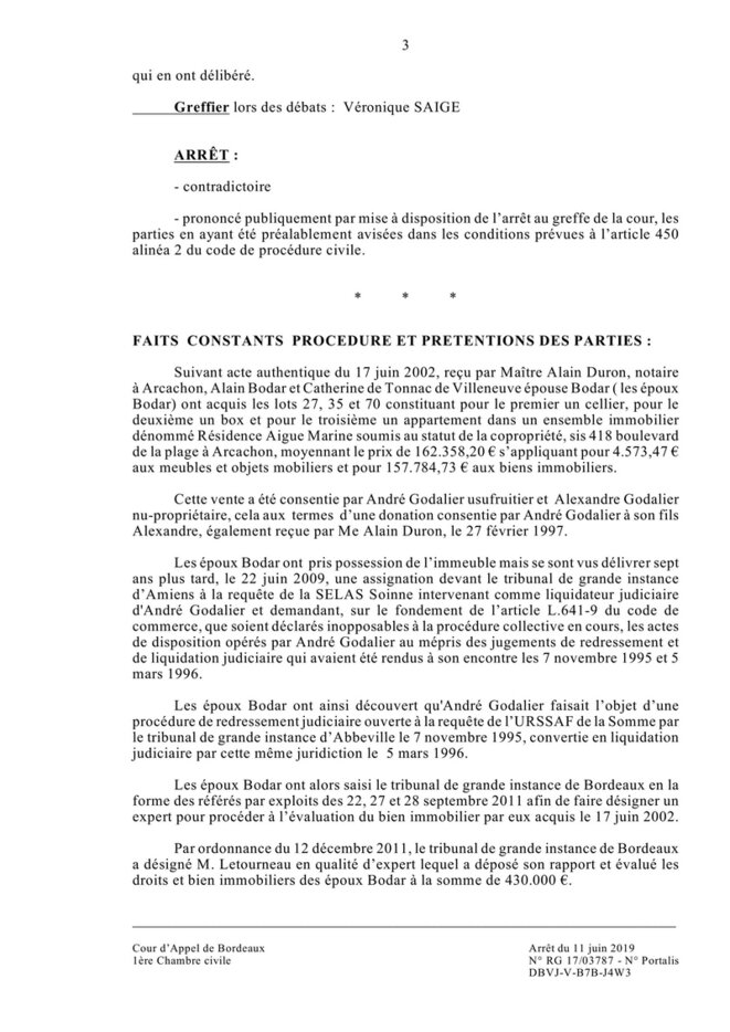 condamnation-222-655-euros-scp-ducourau-notaire-ca-bordeaux-110619-page-3