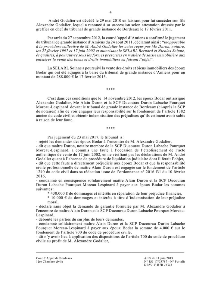 condamnation-222-655-euros-scp-ducourau-notaire-ca-bordeaux-110619-page-4