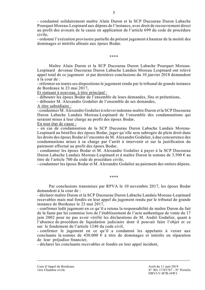 condamnation-222-655-euros-scp-ducourau-notaire-ca-bordeaux-110619-page-5