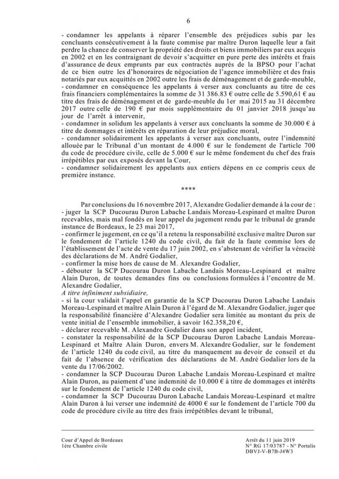 condamnation-222-655-euros-scp-ducourau-notaire-ca-bordeaux-110619-page-6