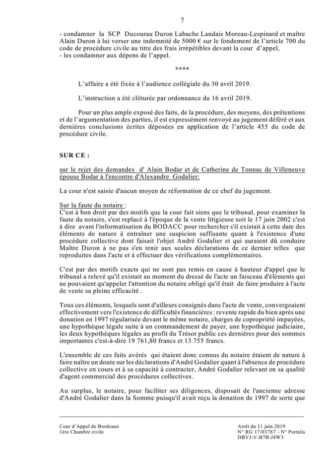 condamnation-222-655-euros-scp-ducourau-notaire-ca-bordeaux-110619-page-7