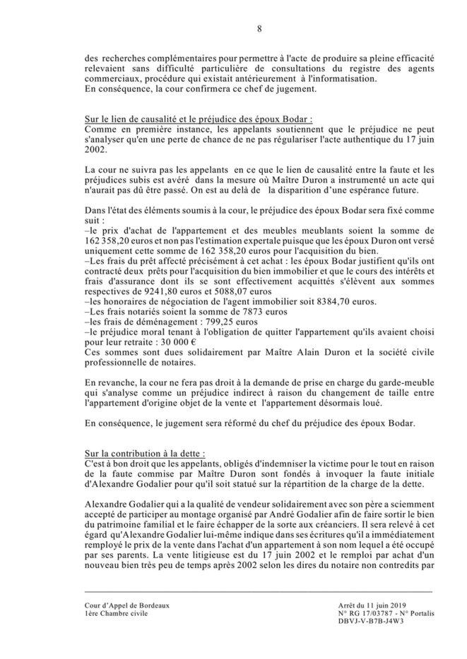 condamnation-222-655-euros-scp-ducourau-notaire-ca-bordeaux-110619-page-8