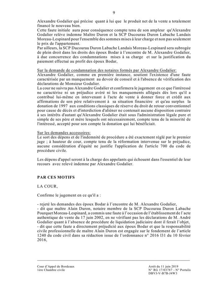condamnation-222-655-euros-scp-ducourau-notaire-ca-bordeaux-110619-page-9