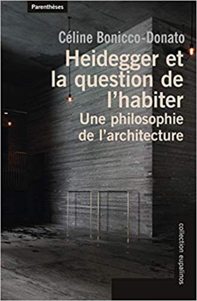 habiter-heidegger