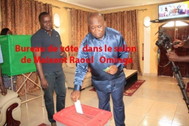 00000-1-bureau-de-vote-domicile-ominga-arton7827-3f7b7